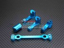 Associated B44 Alloy Steering Assembly - 1 set - GPM AB5048