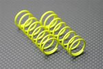 1.2mm (Length 49mm) Coil Spring - 1pr - GPM ADP080/SP
