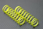 1.2mm (Length 58mm) Coil Spring - 1pr - GPM ADP090/SP