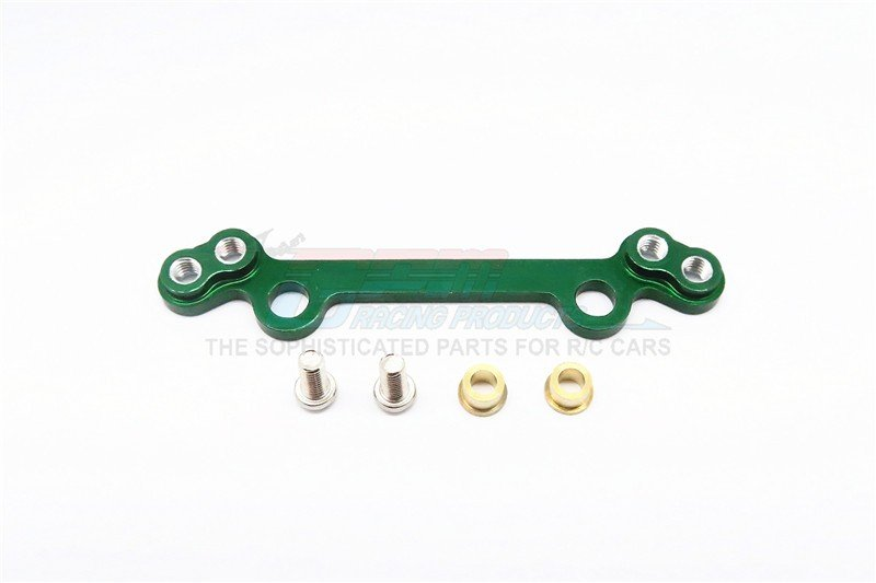 Steering Assembly for Kyosho Mini Inferno