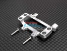 Kyosho Mini-Z Overland Alloy Front Damper Mount With Screws - 1pc set - GPM MOL1028