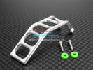 Kyosho Mini-Z Overland Alloy Rear Ladder With Screws & Shims - 1pc set - GPM MOL1931R