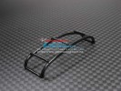 Kyosho Mini-Z Overland Pajero Rear Ladder set (Parallel)shape A-1pc - GPM MOL1931RA