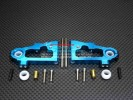 Tamiya TT-01d Alloy Front Lower Arm - 1pr - GPM TT055D