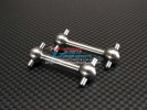 Tamiya TT01  Titanium Dog Bone(30mm) - GPM TTT130