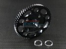 Team Losi 5IVE-T Steel #45 Main Gear (58T) - 1pc set - GPM SLO5T058T