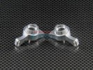Team Losi Mini 8IGHT Alloy Rear Knuckle Arm - 1pr set - GPM M8022